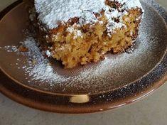 Η πιο νόστιμη Φανουρόπιτα !!! French Toast, Pie, Sweets, Cooking, Breakfast, Desserts, Food, Torte, Kitchen