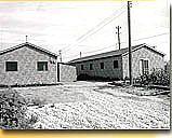 Topaz Relocation Center