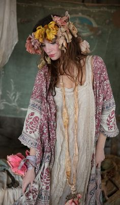 Spring 2019 Collection - Shop my BOHO Bohemian clothes at The Consignment Shop in Lake Odessa, Michigan 48849 & my beautiful items at Needful Things in Charlotte, Michigan Fashion 60s, Witch Fashion, Boho Fashion, Fashion Fall, Nomad Fashion, Fashion Stores, Fashion Black, Fashion Brands, Style Fashion