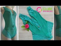 Boxer Dama, Chaniya Choli For Kids, Crochet Skirts, Diy Clothes, Body, Underwear, Pajamas, Shorts, Elegant