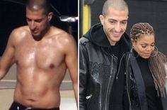 """When the news broke of Janet Jackson's secret marriage to billionaire Wissam Al Mana, the first question on your mind may have been """"Who is Wissam Al Mana?"""" For a wealthy fashion tycoon in a relationship with one of the world's biggest super stars, Wissam keeps a pretty low profile."""