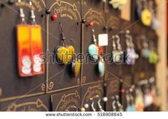 Find Hand Made On Christmas Market stock images in HD and millions of other royalty-free stock photos, illustrations and vectors in the Shutterstock collection. Thousands of new, high-quality pictures added every day. My Photos, Photo Editing, Royalty Free Stock Photos, Marketing, Illustration, Christmas, Handmade, Pictures, Image
