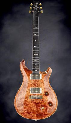 Custom 22. PRS Guitars
