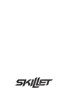 Skillet IV. Skillet Band, Band Wallpapers, Free Prints, Music Bands, Rock Bands, Concerts, Rapper, Backgrounds, Guns
