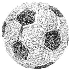 6643f6a107a Soccer Tips. One of the greatest sports on the planet is soccer
