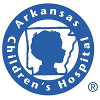 Happy Birthday to Arkansas Children's Hospital & my beautiful daughter Lexus !!!