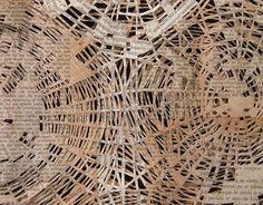 A força do delicado trabalho de Pablo Lehmann | p h o t o s y n t h e s i s * ( artes + sustentabilidade )