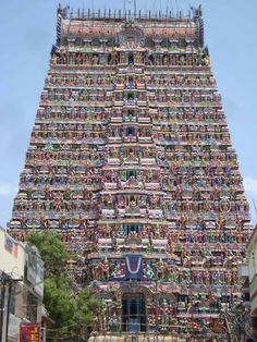 1000+ images about தழிழ்/Tamil/Thamil on Pinterest | Tamil ...