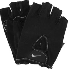 Nike Women's Training Gloves...my gloves for weight lifting.