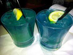 Where to Find Cheap Alcohol-- this one is the best! Las Vegas Happy Hour, Las Vegas Food, Las Vegas Deals, Vegas Fun, Bally's Las Vegas, Las Vegas Vacation, Las Vegas Mgm Grand, Cheap Vegas Trip, Vacation Spots