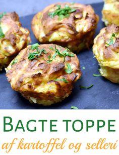 Greens Recipe, Foodie Travel, I Love Food, Potato Recipes, Healthy Cooking, Tandoori Chicken, Wine Recipes, Vegan Vegetarian, Tapas