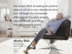 #abrahamhicks #vibrations #tone