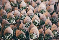 ¡El olivo en las bodas!😍🌿