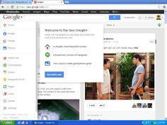 Google+ Improved Design & Features to Overtake Others : http://www.ivelab.com/google-improved-design-features-to-overtake-others/