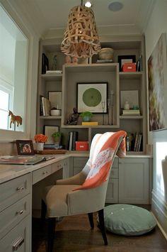 bookshelf design for family built in from inspiration for decoration