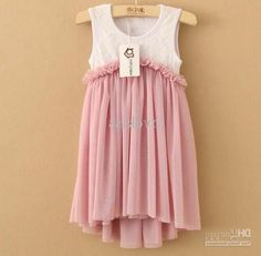 girl clothes - Google Search