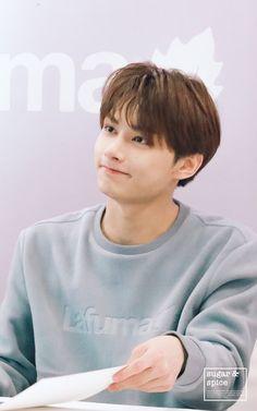 My sarang Junhui seventeen Woozi, Wonwoo, Jeonghan, Seungkwan, Seventeen Performance Team, Seventeen Debut, Kpop, Vernon, Seventeen Junhui