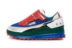 Raf simons × Adidas Stan smith