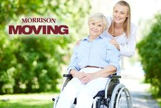 Do you know a senior who is moving to a new residence? Consider recommending Morrison Moving for a quote. We offer the best senior moving services in the Hamilton Region and the surrounding area. Call us now at (905) 525-8332. Unfortunately, not all moving companies cater to seniors. We have over 30 years of experience helping seniors move. What our customers like best about our services it that we offer outstanding customer service and support. We are always on time and on budget. We are…