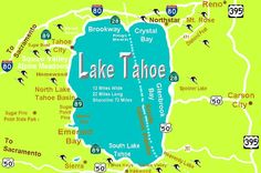 Lake Tahoe Map | LAKE-TAHOE-MAP-SKI.jpg
