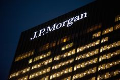 JPMorgan has unveiled a blockchain project dubbed Juno, presented this week at a meeting of the Hyperledger Project.