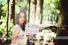 Birdcage Veil <3 Luxury Silk Roses Fátyol és Luxus selyemrozsa by Barbi Világa! https://www.facebook.com/Barbi-Vil%C3%A1ga-750518555078141/