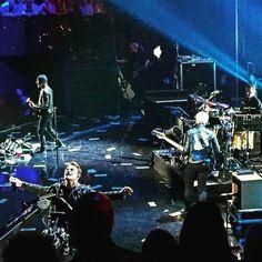 Regardez les photos et vidéos Instagram de U2 Uruguay (@u2uruguay)