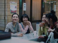 「第39回山路ふみ子映画賞」に是枝裕和監督の「海街diary」 (映画.com) - Yahoo!ニュース