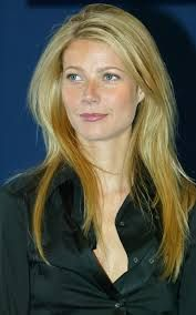 #GwynethPaltrow frequently touts the benefits of detox diets on her website, GOOP, and swears by Dr. Alejandro #Junger's Clean program. The 21-day cleanse diet consists of a shake for breakfast, lunch from a list of approved foods and a shake for dinner. Junger also offers a mini three-day cleanse and an elimination diet for those not ready for a full-blown cleanse.
