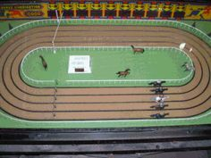 sigma derby racing machine for sale