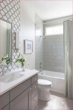 Your bathroom is a significant portion of your family's daily routine and among the most regularly used rooms in your residence. If your current bathr...