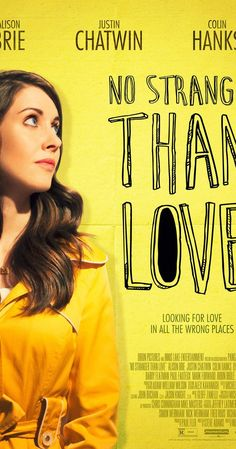 دانلود فیلم No Stranger Than Love 2015 - https://veofilm.org/%d8%af%d8%a7%d9%86%d9%84%d9%88%d8%af-%d9%81%db%8c%d9%84%d9%85-no-stranger-than-love-2015/