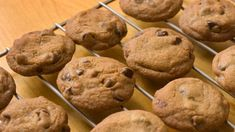 Things you didn't know about chocolate chip cookies | Fox News