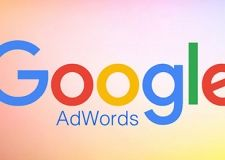 Adwords makes reporting easier for multiple AD campaigns.   [ #adwords #ad #Campaign ]
