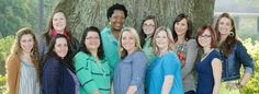 BBD Doulas - Birth by Design Conway Birth Services