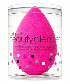 Beautyblender by Beautyblender