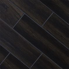 Mountain Timber Canyon Porcelain Plank From Floor And Decor Flooring Pinterest Sunroom Bats