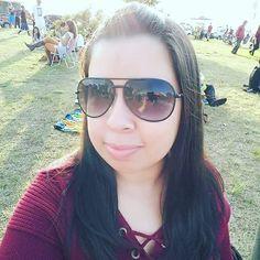 """""""Mais importante que começar logo, é se manter no caminho.""""   #corehumor #lojaeblog #lojaonline #lojavirtual #ecommerce #blog #blogger #mensagem #motivacao #inspiracao #like4like #goodvibes #positivevibes #positividade #amor #paz #fe #bomdia #goodmornig #photooftheday #photography #zen"""