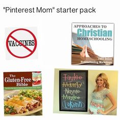39 Starter Packs So You Can Get Started on Your Starter Pack - Cheezburger - Fun.,Funny, Funny Categories Fuunyy 39 Starter Packs So You Can Get Started on Your Starter Pack - Cheezburger - Funny Memes Funny Dog Fails, Funny Dog Memes, Funny Texts, Mom Funny, Funny Stuff, Funny Dogs, Funny Things, Funny Troll, Funniest Memes