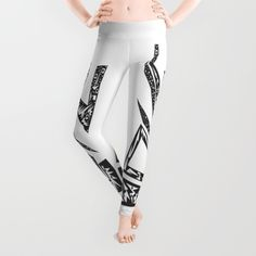 https://society6.com/product/only-love-5vy_leggings?curator=azima
