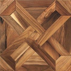 "At Oak"" Blois is one of many modern and unique hardwood floors. Sold in UK an… - Wood Parquet"