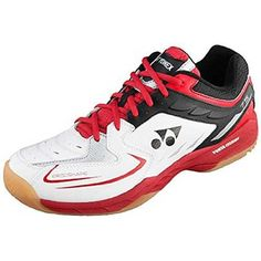 Shop Online Yonex SHB 75 EX Badminton Shoes at Sportsjam.in | Improved fitting and landing stability provide sharper movements. Same Day Despatch, Free Delivery, Fast Services. Yonex Badminton Shoes, Air Max Sneakers, Sneakers Nike, Shoes Online, Nike Air Max, Stability, Free Delivery, Landing, Sports