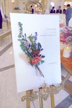 【結婚式拝見】人気急上昇中!のラスティックをテーマにゲストと触れ合うウェディング♪ | みんなのウェディングニュース