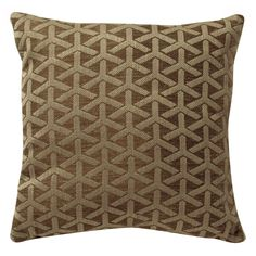 Lounge cushions