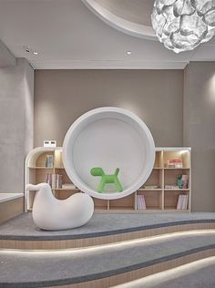 Click in the image to find more kids bedroom inspirations with Circu Magical Furniture! Be amazed with Circu Magical furniture and their luxury design: CIRCU. Bedroom Sets, Kids Bedroom, Italian Furniture Brands, Kindergarten Design, Kids Cafe, Outdoor Sofa Sets, Creation Deco, Kids Play Area, Kids Room Design