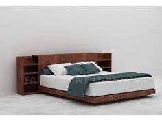 Furniture Hotel Minimalis