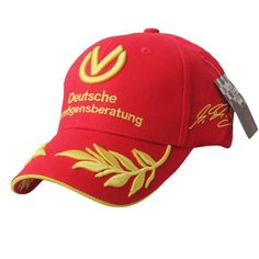 $16.99 (Buy here: https://alitems.com/g/1e8d114494ebda23ff8b16525dc3e8/?i=5&ulp=https%3A%2F%2Fwww.aliexpress.com%2Fitem%2FFor-F1-Deutsche-Vermogensberatung-embroidery-baseball-cap-MOTO-GP-V-hat-2color-1pcs-free-shipping%2F1661931434.html ) Deutsche love motorcycle race outdoor sport baseball cap victory V style hat fall femlae hats autumn male caps 1pcs for just $16.99