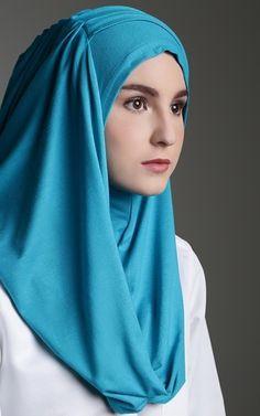 Muslim Arabian Saudi Arabia Men Headscarf Square Scarf As Effectively As A Fairy Does Apparel Accessories
