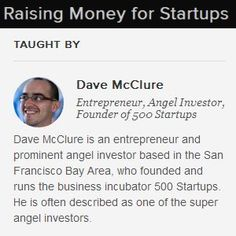 Raising Money for Startups. 7 top founders and CEOs explain how to raise money for your startup! Free Blog, Startups, How To Raise Money, Raising, English, Learning, Top, Studying, English Language