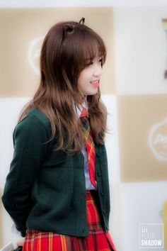 Choi Yoojung, I Dont Like You, Your Girlfriends, Famous Women, Girl Group, Portrait Photography, Crushes, Kpop, Female